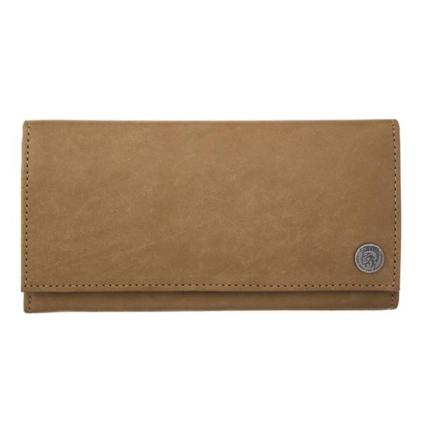 DIESEL ディーゼル X04374 PR013 T2282 Dijon 長財布(代引不可)【送料無料】