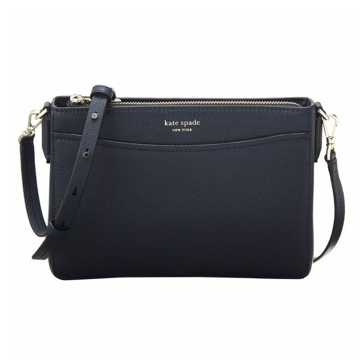 KATE SPADE ケイトスペード ショルダーバッグ PXRUA219-429 プレゼント レディース バッグ おしゃれ かわいい ブランド【送料無料】【S1】