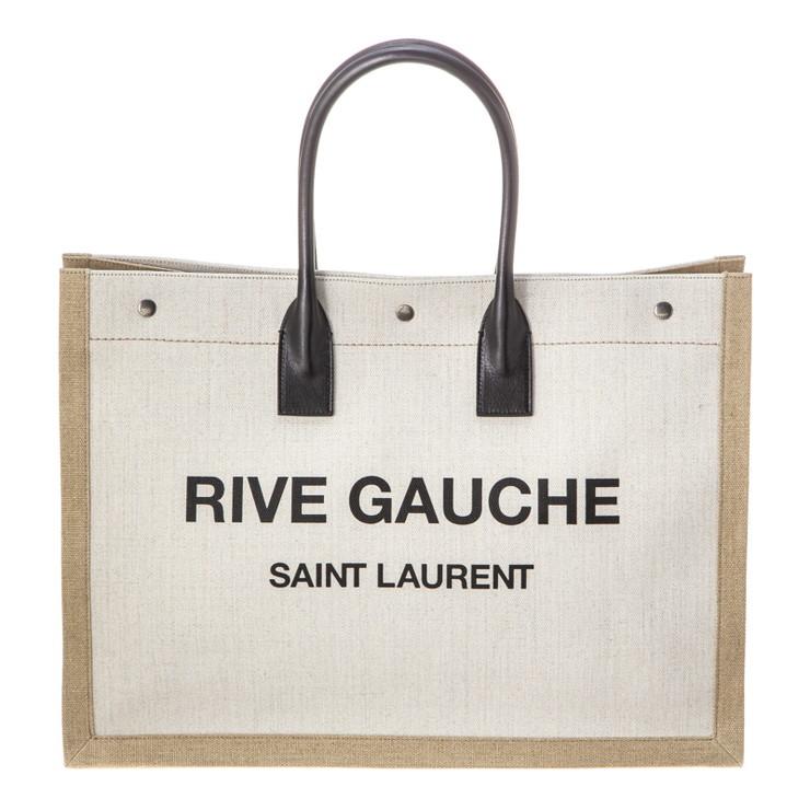 Saint Laurent サンローラン 499290 9J52D 9280 トートバッグ ブランド【送料無料】