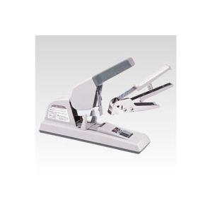 マックス 大型ホッチキス HD-12FR 1 台 HD90347 文房具 オフィス 用品