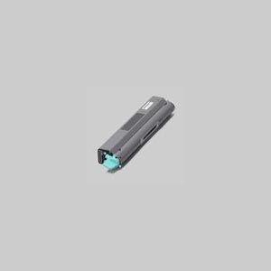 カシオ 回収トナー ブラック 1 個 N30-TSK-G 文房具 オフィス 用品