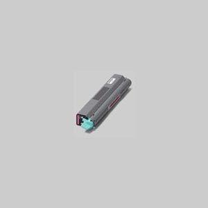 カシオ 回収トナー マゼンタ 1 個 N30-TSM-G 文房具 オフィス 用品