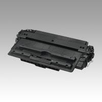 キヤノン トナーカートリッジ 510 1 個 CRG-510 文房具 オフィス 用品