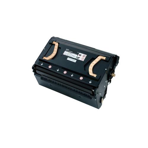 エプソン 感光体ユニット 1 個 LPCA3K9 文房具 オフィス 用品