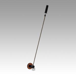 積水樹脂商事 デジタル距離測定器 1 個 SDM-1 文房具 オフィス 用品