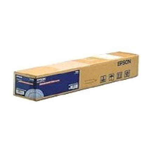 エプソン プロフェッショナルフォトペーパー(厚手光沢) 1 本 PXMC36R1 文房具 オフィス 用品