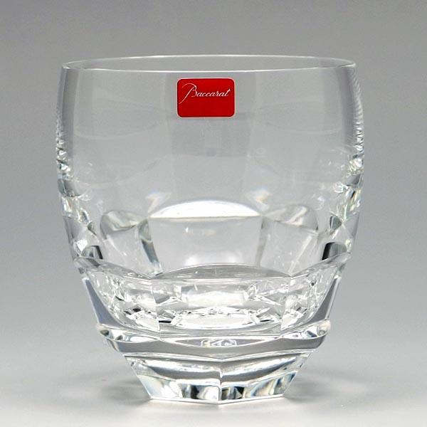 新着 バカラ BACCARAT グラス ABYSSE 2603421 TUMBLER ROUND, 辰野町 0b0c7415