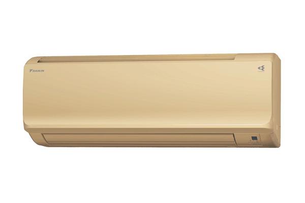 ダイキン ルームエアコン FXシリーズ おもに14畳 S40VTFXV-C ベージュ 室外電源タイプ (設置工事不可)(代引不可)【送料無料】