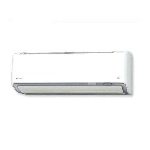 送料無料 ダイキン ルームエアコン S40WTAXV-W 14畳 AXシリーズ 2019年モデル 室外電源 冷暖房 代引不可 <セール&特集> 暖房 買い物 おもに14畳 暖房機器 冷房機器 エアコン 設置工事不可