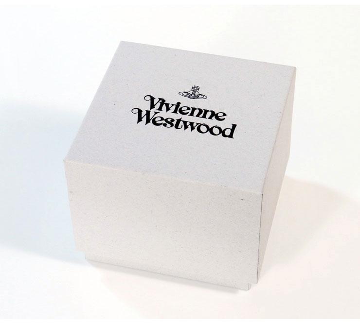 ヴィヴィアンウエストウッド Vivienne Westwood ブレスレット THIN LINES ピンクゴールド 専用BOX 紙袋付き 61020015G 送料無料zVMqpGSU