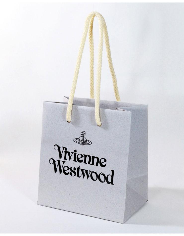 ヴィヴィアンウエストウッド Vivienne Westwood ピアス SALLY ゴールド 専用BOX 紙袋付き 62020061R レディース 送料無料vnwN8m0