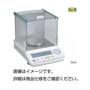 激安大特価! 電子てんびん(天秤) TX4202N:リコメン堂ホームライフ館-DIY・工具