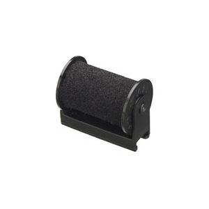 (まとめ買い)サトー インクローラー SP・SA・PB-1用黒 【×50セット】
