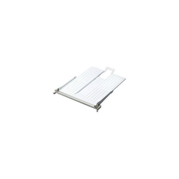 EPSON モノクロレーザープリンター用 フェイスアップトレイ LPA3FUT2
