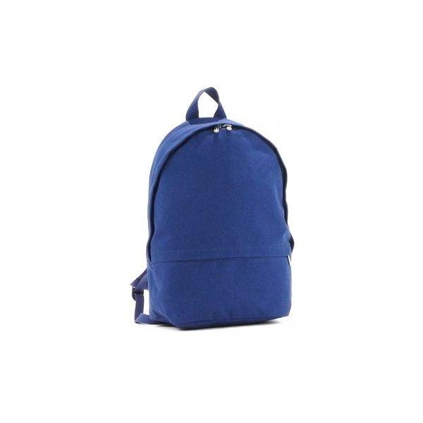【在庫あり】 marimekko(マリメッコ) BLUE バックパック 505 43705 バックパック 505 BLUE, MAMA KIN':1c77d5b6 --- canoncity.azurewebsites.net