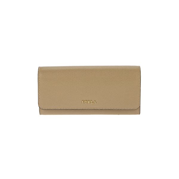 917e6dfa030a Furla 腕時計 (フルラ) 871072/SABBIA 収納 ベッド 長財布:VANCL店