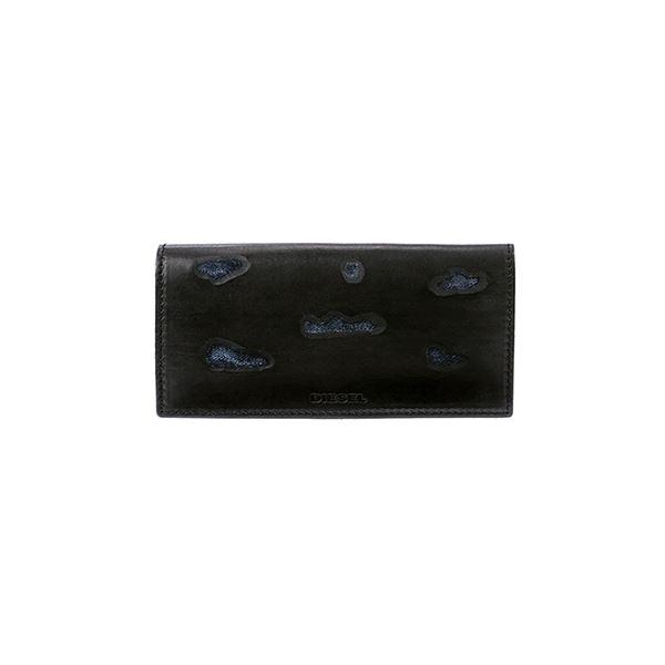 DIESEL(ディーゼル) X03807-PS978/H3820 長財布
