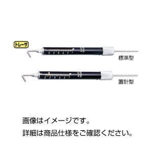 押引ばねばかり(テンションゲージ) 20N