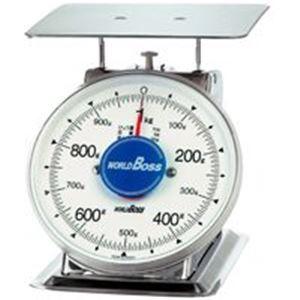 (業務用2セット) 高森コーキ ステンレス製上皿自動はかり SA-1S 1kg 【×2セット】