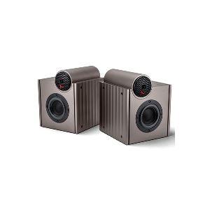 アイリバー Astell&Kern ACRO S1000 Speaker Gun Metal【送料無料】
