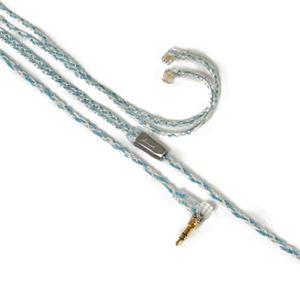 Luminox Audio LNA Booster Blue qdc-3.5mmL