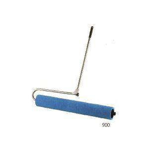 吸水ローラー900サイズ[学校/業務用] AEV-101-009