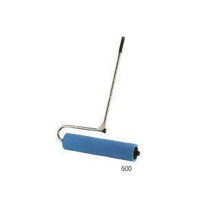 吸水ローラー600サイズ[学校/業務用] AEV-101-006
