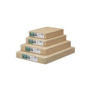 (まとめ買い)ジョインテックス コピーペーパーR70 A4 500枚冊 A287J 【×20セット】