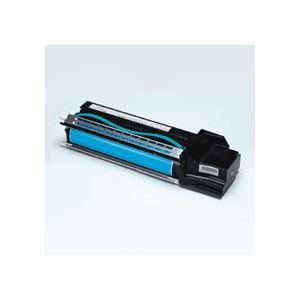 PR-L6600用ドラムカートリッジ (約110000枚(A4・5%)印刷可能)