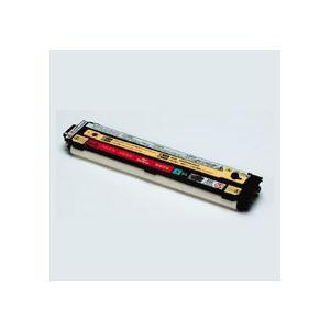 NEC クリーニングカートリッジ PR-L6600-34 1個