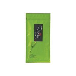 (まとめ買い)井六園 八女煎茶80g/1袋 【×20セット】