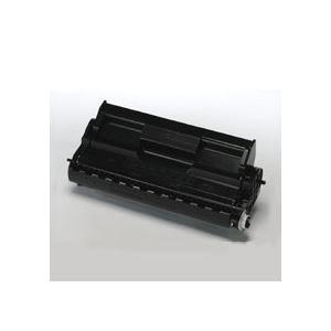 PR-L3300用EPカートリッジ (約6000枚(A4・5%)印刷可能)