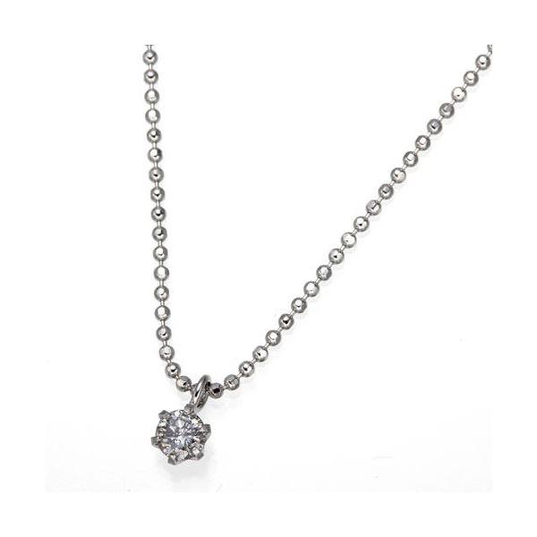 4大宝石ネックレス4本セットTF1KJlc