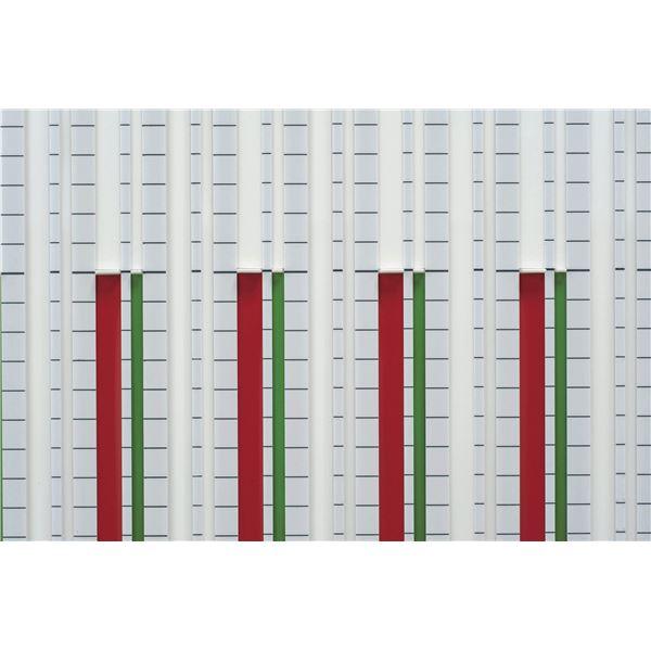 統計図表盤 No.213N