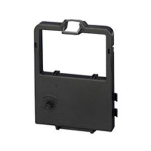 (業務用30セット) インクリボン PCPR201/4501NB 汎用 ×30セット