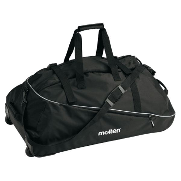 モルテン(Molten) ホイールバッグ EK0018