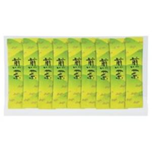 (業務用60セット) 大井川茶園 インスタント緑茶50P/1袋 【×60セット】