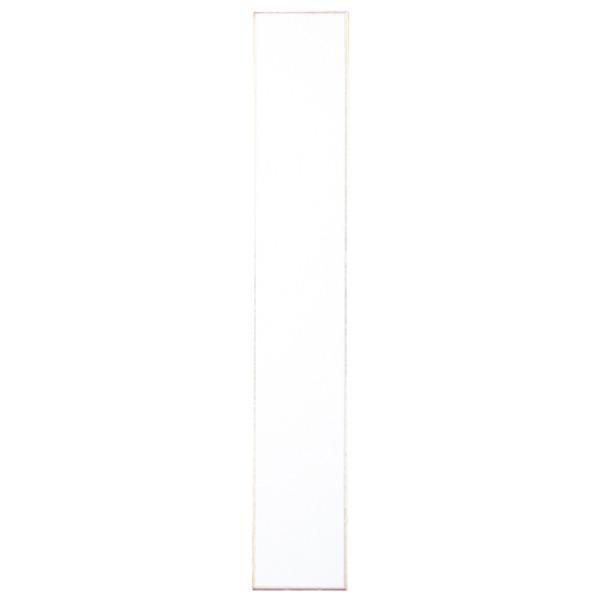 (業務用300セット) ながとや 短冊 シ-613 並巾 画仙 ×300セット
