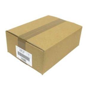 (業務用3セット) 東洋印刷 ナナワードラベル LDW4iB A4/4面 500枚 【×3セット】