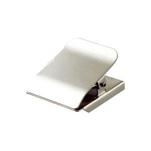 (業務用200セット) ソニック マグネットクリップM CP-964 ×200セット