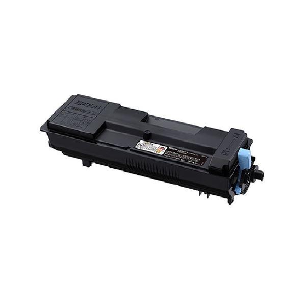エプソン 環境推進トナー Mサイズ 14100ページ LPB3T29V