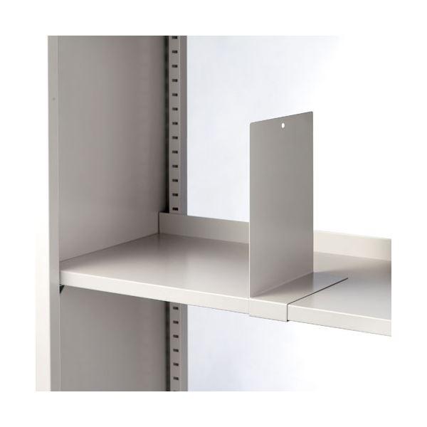(業務用10セット) ジョインテックス 仕切板 GR-SI ×10セット
