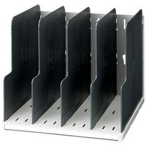 (業務用10セット) マルチフォーム モデュロードックトップ 390740D ×10セット