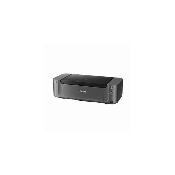 Canon A3ノビ対応 インクジェットプリンター PIXUS PRO-10S PIXUSPRO10S