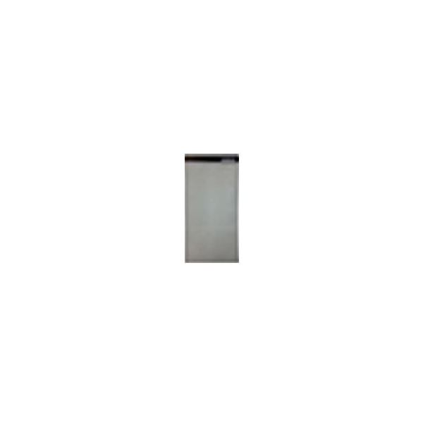 SHARP ペット用脱臭フィルター 開店祝い 卓越 FZDF70K2 まとめ ×2セット