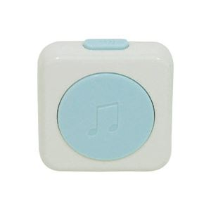 (業務用20セット) 旭電機化成 トイレの音消し ATO-3201 ×20セット