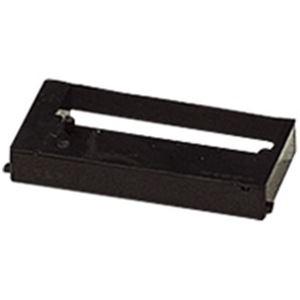 (業務用20セット) ニッポー タイムボーイ用リボンカセット M-1 ×20セット
