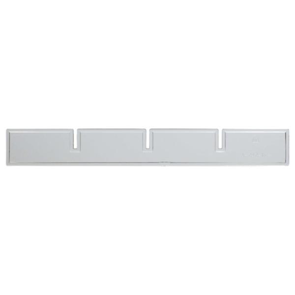 (業務用200セット) サカセ ビジネスカセッター 仕切板 A4-242用縦 ×200セット