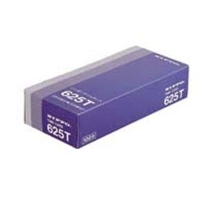 (業務用30セット) ニッポー タイムカード 625T 100枚 ×30セット