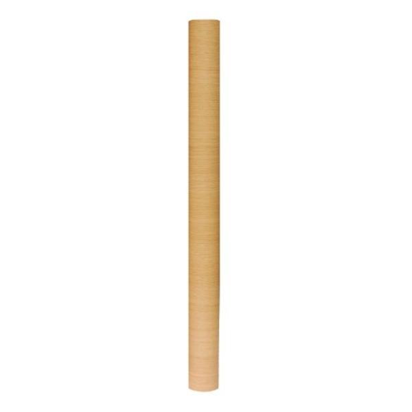 REALA RL-W15-3 90CMX15M【代引不可】【送料無料】
